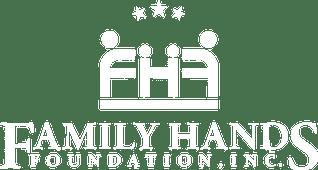 Family Hands Foundation, Inc.