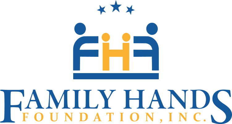 Family Hands Foundation, Inc.